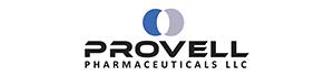 Provell_logo